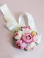 Bouquets de Noiva Buquê de Pulso Casamento Ocasião Especial 2.36
