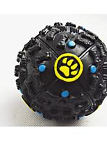 Игрушка для собак Игрушки для животных Жевательные игрушки Игрушки с писком Скрип