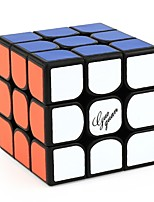 Rubik's Cube Smooth Speed Cube Smooth Sticker Adjustable spring Stress Relievers Magic Cube Educational Toy Engineering Plastics