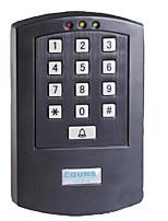 Cu-k18 контроль доступа контроль доступа контроль доступа ic id card reader управление доступом к паролю em card