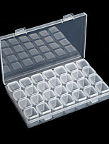 Kit per manicure  Kit Strumenti per manicure  Cosmetici e trucchi Manicure fai da te