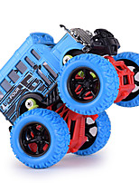 Pull Back Car/Inertia Car Toy Cars Toys Car Children's 1 Pieces