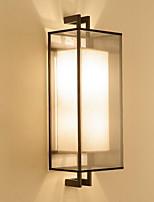 AC220 E27 Модерн Прочее Особенность Рассеянный настенный светильник