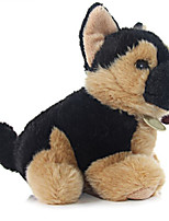 Stuffed Toys Animais