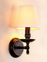 AC220 E14 Vintage Others Feature Downlight Wall Sconces Wall Light