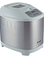 Хлебопечки Тостер Необычные гаджеты для кухни 220.0 Медобеспечение Милые Низкий шум Легкость Низкая вибрация