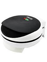 Bread Makers Toaster Kitchen 220V Health Care Light and Convenient Quiet and Mute Timer Cute Low Noise Lightweight