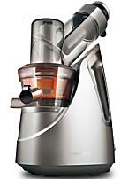Joyoung JYZ-V8 Juicer Food Processor Kitchen 220V Multifunction