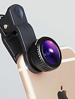 Ivr мобильный телефон объектив глаза для рыбы большой широкоугольный объектив с полным стеклом объектив