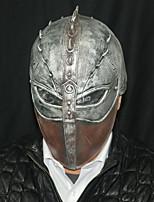 Хэллоуин чужой тени ужас сокол маска зубчатая смола маска инопланетная война