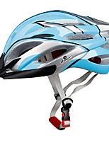 Unisexo Moto Capacete 9 Aberturas Ciclismo Ciclismo Moto Tamanho Único ESP+PC
