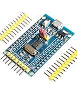 STM32F030F4P6 Core Board Cortex-M0 Kernel