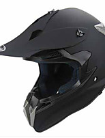 CARTING M910 Motorcycle Helmets Helmets Professional Racing Helmets Men'S Knights Helmets Warm Safety Helmets