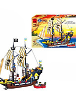Building Blocks For Gift  Building Blocks Ship Plastics All Ages 14 Years & Up ToysPCS90