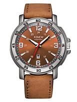 Fashion Business Style Quartz Watch Men Watches Top Brand Luxury Famous Wrist Watch For Men Male Clock Relogio Masculino horloges mannen montre homme