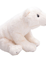 Stuffed Toys Animals Bear 100% Cotton