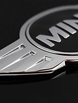 Emblema automovilístico marca de cola automotriz para 2017 bmw