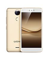 GEOTEL AMIGO 5.2 inch 3G Smartphone (3GB  32GB 5 MP  13 MP Other 3000 mAh)