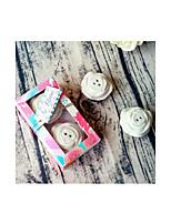 Cadeaux Utiles Cadeaux Outils de cuisine Bain & Savon Marque-page & ouvre-enveloppe Accroche sac Etiquette de bagage Usage bureau Parfums