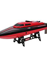 H101 Speedboat ABS 4 Channels KM/H