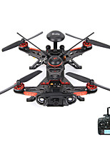 Walkera Racing Drone Runner 250R with 1080P Camera HD and Devo 7 Remote Controller