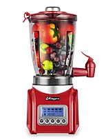 Juicer Processeur alimentaire Nouveaux Ustensiles de Cuisine 220V Multifonction