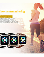 Men's Women'sSport Watch Military Watch Dress Watch Pocket Watch Smart Watch Fashion Watch Digital Watch Wrist watch Unique Creative