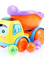 Игрушечные инструменты Автомобиль Пластик