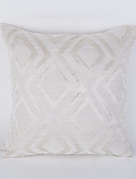 1 pcs Polyester Pillow Case Traditional/Classic