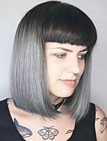 New Style Prevailing   Human Hair Wigs