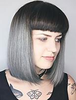Новый стиль парики человеческих волос