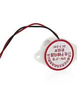 Dc3 - 24v 3015b сигнальный зуммер с высоким децибелом