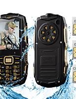 Y809A ≤3 дюймовый Сотовый телефон (64MB + Другое 2 мегапикс. Другое 13800mAh)