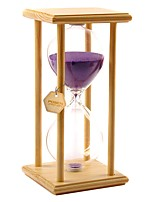 Песочные часы Игрушки Игрушки Прямоугольный «Песочные часы» Не указано Куски