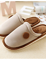 Casual Women's Slippers