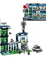 Costruzioni per il regalo Costruzioni Architettura Plastica Tutte le età 14 Anni e oltre Giocattoli