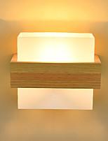 5 E27 Simples LED Regional Inovador Característica for LED Estilo Mini,Luz Ambiente Luz de parede