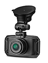 Blackview G90A Ambarella A7 2304 x 1296 Car Dash Cam with 170 Wide Angle/G-sensor/Super Night Vision/Motion detection/Loop recording/H.264