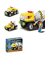 Building Blocks For Gift  Building Blocks Others Engineering Plastics 3-6 years old Toys