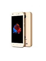 Phonemax® Saturn 5.0 inch 3G Smartphone (1GB  8GB 8 MP QUAD CORE)