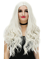 Natural Wigs Wigs for Women Costume Wigs Cosplay Wigs LW1592