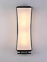 AC220 E27 Винтаж Прочее Особенность Вверх настенный светильник