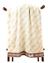 Банное полотенце Высокое качество 100% хлопок Полотенце