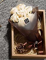 Mariage Occasion spéciale Anniversaire Soirée / Fête Fête/Soirée Fiançailles Saint Valentin Nouvelle Année Fête d'anniversaireFaveurs et
