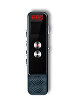 MP3 WMA WAV Batteria ricaricabileLi-ion