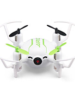 Mini Drone JJRC H30WH Altitude Hold HD Camera RC Quadcopter Drone With Camera 0.3MP Headless Drone RC toy