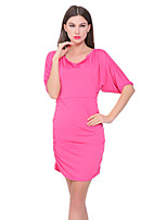 Ladies Fashion Sexy Temptation Pajamas Suit
