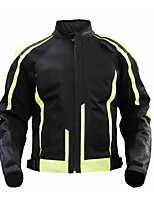 JXH  M013LH  Motorcycle Racing Jacket To Overcome Wear Waterproof Waterproof Jacket Anti-Drop
