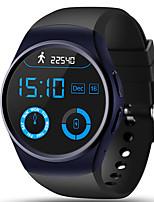 Homens Mulheres Relógio Esportivo Relógio Militar Relógio Elegante Relógio de Bolso Relógio Inteligente Relógio de Moda Relógio de Pulso