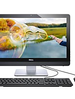 DELL All-In-One Computer Desktop 21 pollici 4GB RAM 1TB HDD Scheda grafica integrata